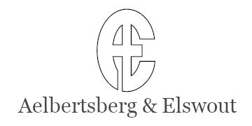 Aelbertsberg & Elswout